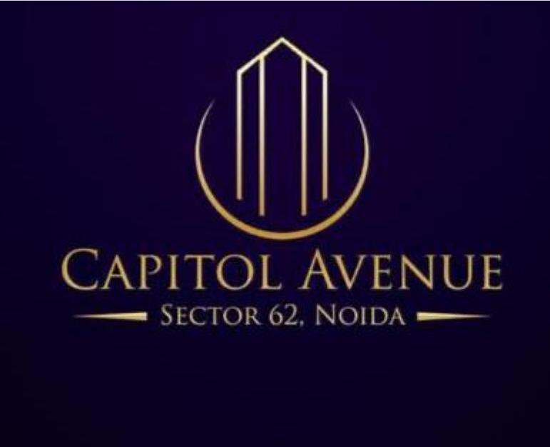 Capitol Avenue Noida
