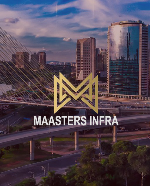 Masters Infra